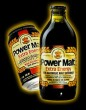 Malt beverage - Power malt Extra Energy