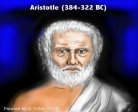 aristotle.jpg Preview