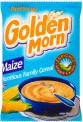 Golden Morn Instant Cereal