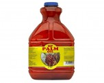 MP Nigerian Palm Oil_2ltr