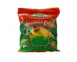 TG Plantainchips_Spicy flavour_85g