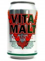 Malt beverage - Vitamalt Classic (Can)